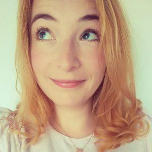 Sarah von Nahmen