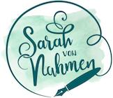 Sarah von Nahmen.